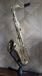Sax tenor Yamaha YTR32