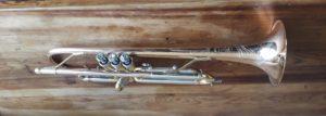 Trompette SML TRP 600